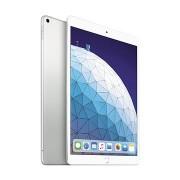 iPad Air 256GB Cellular 2019, ezüst