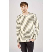 Only & Sons T-shirt - Wit