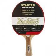 Хилка за тенис на маса 82006, Yashima, 6490131033