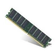 IBM Hypertec IBM equivalent 256MB DIMM DDR SDRAM (PC2100) (Legacy) 0.25GB DDR 266MHz memoria