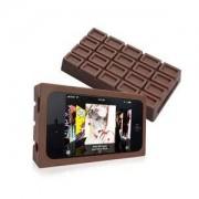 Apple Chococase för iPhone