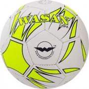 Wasan Copa Football with Free Pump