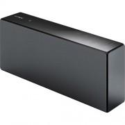 CAIXA DE SOM WIFI PROFISSIONAL DJ SONY 30w NFC Bluetooth