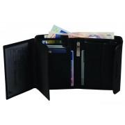 Dámská peněženka DK-027
