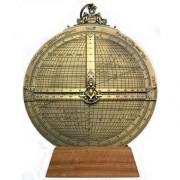 Astrolabio Rojas