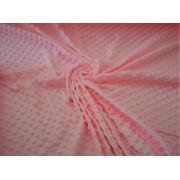 Ágytakaró, ágyterítő 240x260 cm ezüstszürke - fekete, kétoldalas