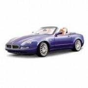 Macheta auto Maserati GT Spyder - 1 18
