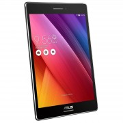 Asus Z580CA 8 64 GB WiFi Negro