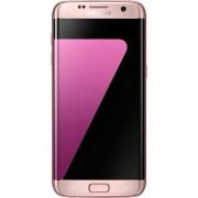 Samsung G935 Galaxy S7 edge 4G 32GB pink gold