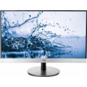 Monitor LED 27 AOC i2769Vm Full HD 5ms