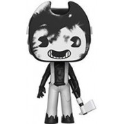 Figurina Pop! Games: Bendy And The Ink Machine Sammy Lawrence