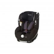 Autoasiento Bebé Confort Opal - Negro