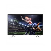 "Daewoo Smart TV LED L55S7800TN 55"", FullHD, Widescreen, Negro/Plata"