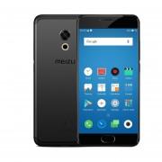 Celular Meizu Pro6s Pro 6s 4G LTE 4GB RAM 64GB ROM Smartphone -Negro
