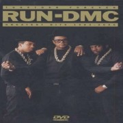 Run DMC - Together Forever, Greatest Hits (0078221642699) (1 DVD)