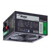 Sursa AKYGA Pro AK-P3-650 600W