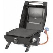 Gratar pe gaz portabil Campingaz seria 1 Compact EX CV
