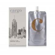 Cargo Liquid Foundation - # 45 (Warm Beige) 40ml