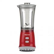 Girmi frullatore mixed blender 4 lame 600 ml fr02