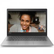 Лаптоп Lenovo IdeaPad 120s 14.0 Antiglare, Intel Celeron N3350, HD, 32GB, 2GB, 81A50066BM