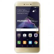 Huawei P8 Lite (2017) Zlatna