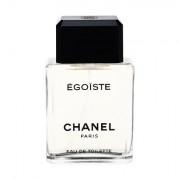 Chanel Égoïste Pour Homme toaletní voda 100 ml pro muže