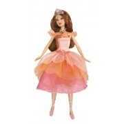Barbie in The 12 Dancing Princesses: Princess Edeline