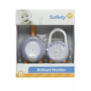 Interfon Brilliant Safety1st