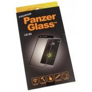 PANZERGLASS Szkło hartowane wyświetlacza do smartfona LG G5 PanzerGlass