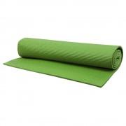 Постелка за Йога Зелена