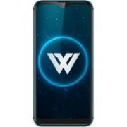 LG W30 (Aurora Green, 32 GB)(3 GB RAM)
