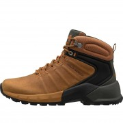 Helly Hansen Mens Pinecliff Boot Hiking Brown 45/11