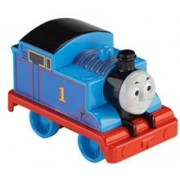 Jucarie My First Thomas and Friends Thomas