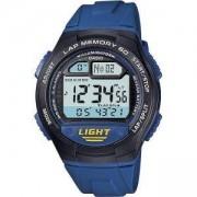 Мъжки часовник Casio Outgear W-734-2AVEF
