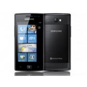 LG E906 Jil Sanders Mobile