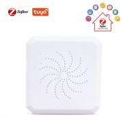 Tuya ZigBee Hub Smart Master
