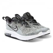NIKE Nike Air Max Sequent 4 Sneakers Grå Barnskor 27.5 (UK 10)