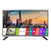 LG LED Smart TV prijemnik 32LJ590U