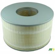 OSK Air Filter MA-1407