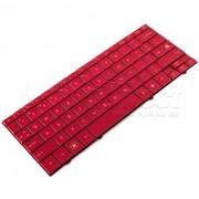 Tastatura Laptop Hp Mini 9J.N1B82.201 rosie + CADOU