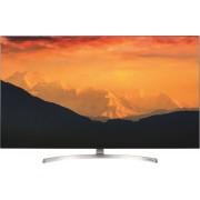 65SK8500PLA SUPER UHD TV