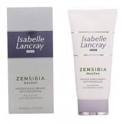 Mască Zensibia Isabelle Lancray - Capacitate 50 ml