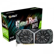 Видео карта GeForce RTX 2060 SUPER nVidia, Gaming Pro OC 8GB GDDR6, 256bit, HDMI, 3xDP, 4710562241075_3Y