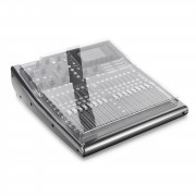 Decksaver X32 Producer Cover Pro