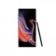 Samsung Galaxy Note 9 512 GB Dual Sim Negro Libre