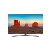 LG 50UK6750PLD Televizor, UHD, Smart TV, Wi-fi