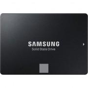 "Solid state drive (SSD) Samsung 860 EVO, 500GB, 2.5"", SATA III"