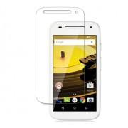 Протектор за Motorola Moto E (2nd gen)