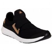 Adidas Kivaro Sl M Men'S Sports Shoes