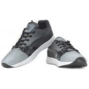 Puma XT S Blur Sneakers For Men(Black, Green, Grey)